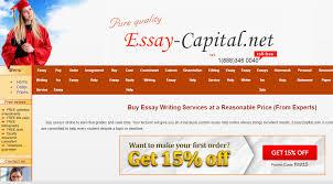 error writing best content editing tools contentop blog essay capital