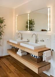 bathroom vanity and sink ideas