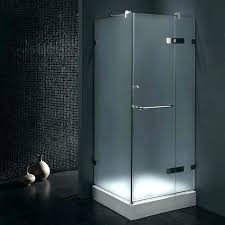 kohler shower door install shower door installation instructions shower door installation instructions kohler levity bathtub door