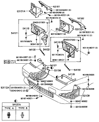mr wiring diagram stereo images supra engine diagram toyota wiring diagrams pictures