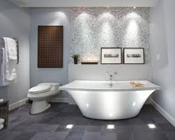 Bathroom Remodeling Tips Candice Olson Bathroom Design Candice Olson Bathroom Remodeling