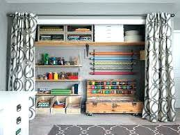 diy wardrobe storage ideas wardrobe shelving built in closet storage diy wardrobe