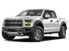 2018 ford dually black. plain ford 2018 ford f150 raptor truck on ford dually black