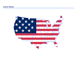editable us map powerpoint us map templates editable us maps in powerpoint slidebooks com
