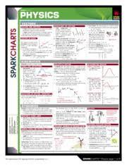 Physics Physics 8 0 6 27 Pm Page 1 Physics Vectors Scalars