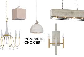 lighting choices. Lighting Fixtures Use The Dense Material To Conceal Light Source  And A Neutral Color Pallet Blend With Range Of Aesthetics. The Toughest Choice Choices