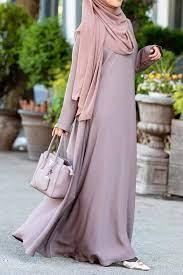 Collection of Comfortable Casual Abayas - Al Shams – Al Shams Abayas