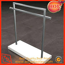 portable clothes display racks metal portable clothing display racks for home ideas centre melbourne home business ideas philippines 2017