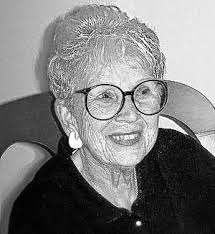 Sally Richter Obituary - Death Notice and Service Information