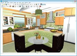 basement design software. Basement Design Software Top Designing A Ideas Freeware