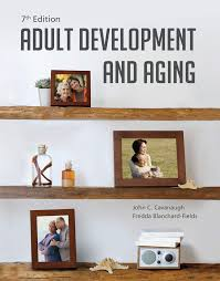 Adult development and life assessment textbook