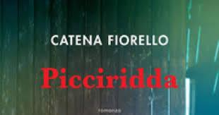 Risultati immagini per Picciridda