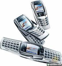 nokia flip phone 2005. nokia2 nokia flip phone 2005 ,