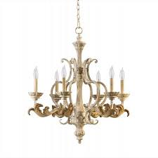 country lighting ideas. 6 light florence french country chandelierliving room lighting ideas