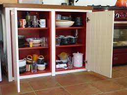 grooved kitchen cabinet doors 11 best tongue and groove cabinets images on
