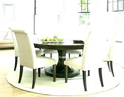 full size of modern round dining table for person small set kitchen sets with alluring full