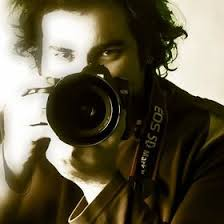 omid Erfani (oerfani) - Profile | Pinterest