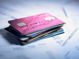 How bad is it to close a credit card. 5 Credit Cards You Should Never Close