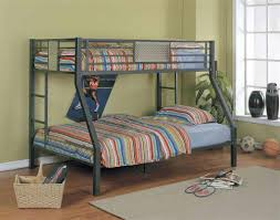 ... Romantic Double Deck Bed Ikea Full size