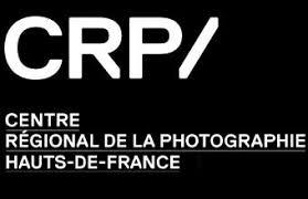 """Résultat de recherche d'images pour """"CRP photo"""""""