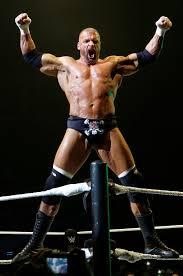 Triple H Wikipedia