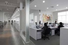 company office design. Modern Corporate Office Design Ideas Interior For Weidel Company Y