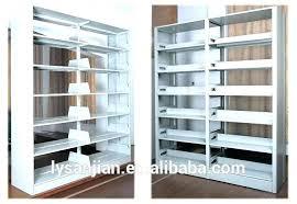 wall mounted file holder wall mounted file organizer steel library metal modern wall mounted file rack