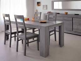 Salle A Manger Compl Te Conforama Table Carr E Meuble Et