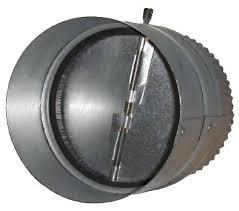 4 inch backdraft damper. Perfect Damper RD 4 5 6 7 8 910 12 14 16 18 20 24 Back Draft Damper On 4 Inch Backdraft G