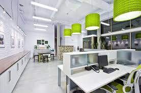studio office design. Full Size Of Modern Office Design Ideas Architect Plan Architecture Studio E