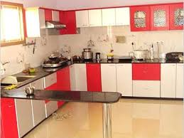 modern kitchen colors 2013. Fine Colors Nice Kitchen Paint Colors 2013 With Regard To Modern Bright Color Design  2017 For O