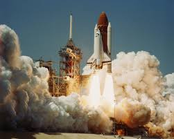 This Week in Trading History: Nasa's Challenger Disaster | TraderLife