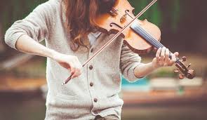 Chordophone, yaitu jenis alat musik yang bersumber dari dawai. 18 Contoh Alat Musik Gesek Yang Perlu Diketahui Tambah Pinter Seni Musik