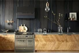 new kitchen cabinets 2018 image credit best ikea kitchen cabinets 2018