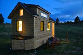 Small Picture Tiny House Pricing