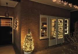 indoor christmas lighting.  Christmas IndoorOutdoor Xmas Tree Lights For Indoor Christmas Lighting