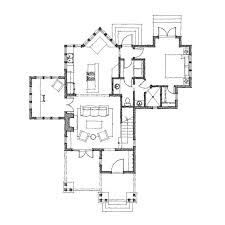 186 best house plans images on pinterest house floor plans House Plans In India 600 Sq Ft 186 best house plans images on pinterest house floor plans, small house plans and small houses house plan in 600 sq ft in india