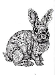 Small Picture Printable 53 Adult Coloring Pages Animals 9100 Cat Coloring