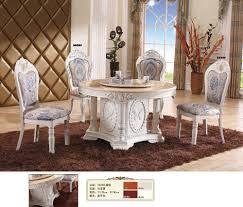 Furniture Oak Liquidators Fresno Ca