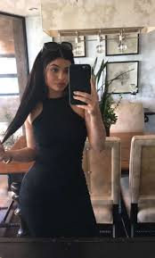 630 best images about kylie style on Pinterest Snapchat.