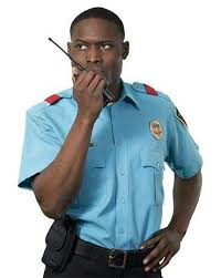 Security Personnel 1 Security Guard Services Provider Company Security Guard