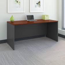 work desks for home office. Desk:Cheap Work Desk Units For Home Office Big Affordable Desks