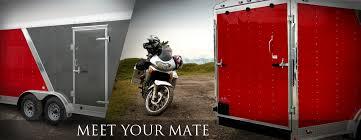 cargo mate trailers slide1 jpg