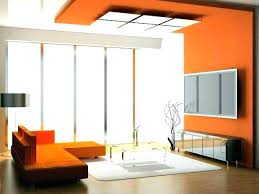 office color palettes. Modern Office Color Schemes Paint Ideas Exciting Colors From . Palettes