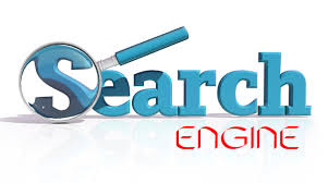 best search engines for doing essay research