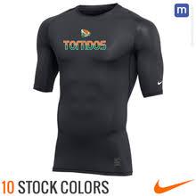 Custom Nike Apparel And Teamwear Elevation Sports