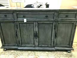 black distressed dresser. Unique Distressed Black Distressed Dresser Gray Large Size Of Consignment Shops Furniture  Find   In Black Distressed Dresser K