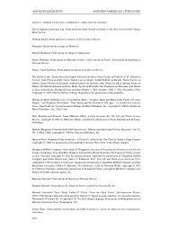 modern american literature vol th ed 21 modern american literature acknowledgments