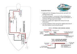 24v trolling motor wiring diagram wirdig minn kota 24 volt wiring minn kota 24 volt wiring