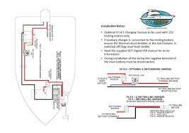 minn kota trolling motor wiring diagram the wiring diagram minn kota wiring diagram manual at Minn Kota 24 Volt Trolling Motor Wiring Diagram